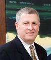Steve Borzak, MD